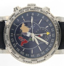 Corum Wrist Watch 983.201.20 - $2,899.00