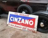 Cinzano  1  thumb155 crop