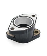 Carburetor Interface Adapter Intake Manifold For Yamaha Warrior 350 YFM3... - $8.90