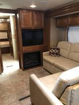 2012 Thor Challenger 37DT For Sale In Chino Valley, AZ 86323 image 7