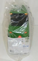 John Deere TBEK35747 Fun On The Go Tractor Case Includes 18 Pieces image 4