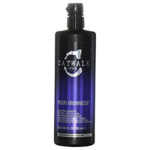 CATWALK by Tigi - Type: Shampoo - $29.17
