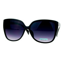 Womens Oversized Square Sunglasses Classic Chic Fashion Shades - $9.95
