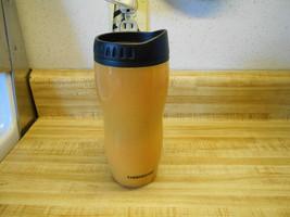 farberware travel mug - $12.30
