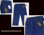 Jag blue capri web collage thumb155 crop