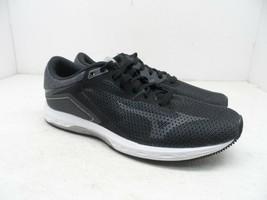 Mizuno Women's Wave Sonic Running Shoes Black/Iron Gate/Silver Size 7M - $71.24