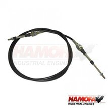 Made to fit 5G2315 Cable 5G2315 CAT NEW Aftermarket - $21.68