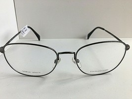 New Giorgio Armani  GA 864 VZH 54mm Italy Rx Men's Eyeglasses Frames - $99.99