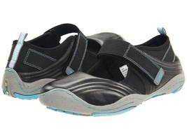 Size 7.5 JAMBU Womens Shoe! Reg$119 Sale$64.99 - $49.99