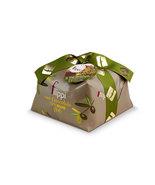 Filippi Panettone EVOO and Vidama Chocolate Drops 1000g - $51.95