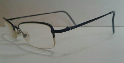5d4053a58f59 12. 12. Previous. Emporio Armani Eye Glasses Frames EA9006 3A0 Semi Rimless  Armani Italy. Emporio ...