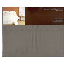 Hudson Park 600 TC Mink Sheets Bedding - $31.18+