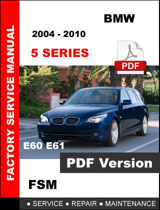 Bmw 5 series e60 e61 2004 2005 2006 2007 and similar items bmw 5 series e60 e61 2004 2005 2006 2007 and similar items s l1600 fandeluxe Choice Image
