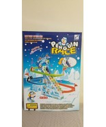 NEW 2019 Playful Penguin Race Retro Toy with Sound - $29.69