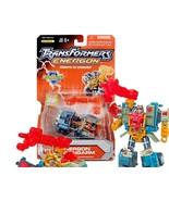 Transformers Energon ✰✰ STRONGARM ✰ Hasbro figure powerlinx combiner SHA... - $24.99