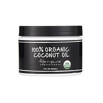 Renpure 100% Organic Oil Jar, 8 Ounce - $16.61