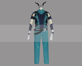 The dragon prince rayla cosplay costume buy thumb200