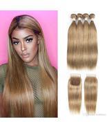 Brazillian hair2 thumbtall