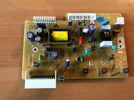 Samsung DVD-C500 DVD Player Power Supply Board AK94-00265L - $6.79