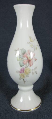 """Royal Doulton Mystic Dawn 6"""" Bud Vase Fine Bone China England image 3"""