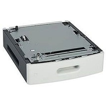 Lexmark MX81x/MX71x 550-Sheet Tray - $296.44