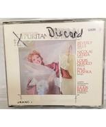 Bellini - I Puritani Sills Beverly, Julius Rudel, Nicolai Gedda, Louis Q... - $45.53