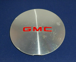 GMC Jimmy S15 Sonoma Machined Style Center Cap 15661131 - $15.00