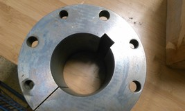 DODGE M 4.5 TAPER-LOCK BUSHING - $395.95