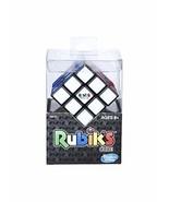 Rubik's Cube - $17.63