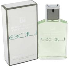 Paco Rabanne Pour Homme Eau De Paco 3.4 oz Eau De Toilette Spray - $199.98