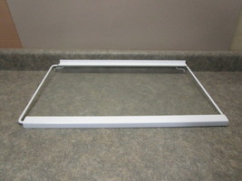 Whirlpool Shelf Part# W10569106 - $49.00