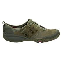 Merrell Shoes Mimosa Hope, 22138 - $159.99