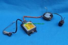 Infiniti I35 G35 Qx4 M45 HID Xenon Ballast Igniter Igniter Headlight HLB351D12-8 - $62.70