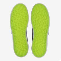 4 Court Shoes Running FS1SIA1073X WGN White SZ 13 Deluxe VC FILA Athletic vwq4AvtFd