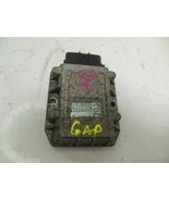 Coil/Ignitor Ignitor 8 Cylinder Thru 5/95 Fits 92-95 LEXUS SC SERIES 516915 - $82.17