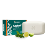 Himalaya Aactaril Medicated soap for bacterial and fungal skin infections - $12.99