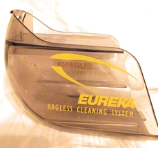 Eureka 58A Bagless Hand Vacuum,  Dust Cup Replacement Part. - $10.49