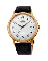 Orient Contemporary Classic Version 5 Arabic (Version V) RA-AC0002S10A A... - $169.00