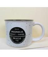 Magnolia Market Garden Waco Texas Enjoy the Sunshine Joanna Gaines - $15.00