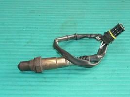 2003 MERCEDES SL55 4 WIRE SENSOR 0258006167 - $35.00