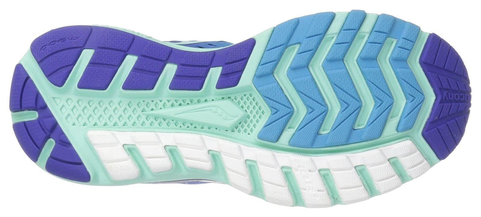 Saucony Women's Breakthru 3 Running Shoe and 23 similar items