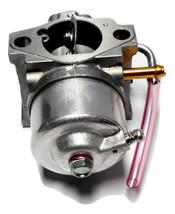 1993-2000 Kawasaki Mule 2500 2510 2520 OEM Carburetor Assembly 15003-2509 - $279.98
