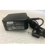 Lenovo genuine original ADL45WCC AC laptop power adapter 20v 2.25a - $19.80