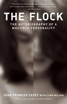 The Flock: The Autobiography of a Multiple Personality - $9,999.00