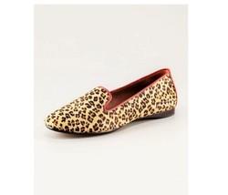 Donald J. Pliner Denda Loafer Size 5 M - $69.29