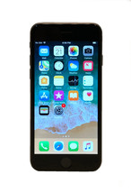 Apple Cell Phone Mq422ll/a - $199.00