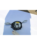 2002-2006 MINI COOPER S CLOCK SPRING WITH INSTRUMENT SWITCHES R1440 - $98.99