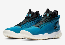 Nike Men's Jordan Proto-React BasketBall sneakers BV1654 301 - $149.81