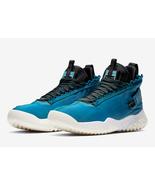Nike Men's Jordan Proto-React BasketBall sneakers BV1654 301 - $149.81