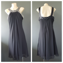 DAVID'S BRIDAL Bridesmaids / Formal Dress Size Medium (AUS 10 - 12) - $17.05